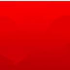 Декоративные балки и доски из полиуретана – продажа с доставкой в Москве   Мытищи   Королев   Химки   Пушкино   Ивантеевка   Балашиха   Реутов   Долгопрудный   Щелково   Красногорск  