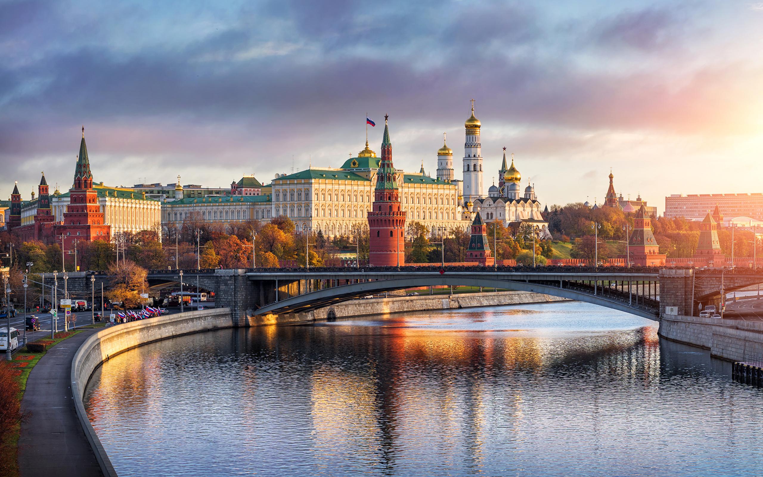 трухин один фотообои москва кремль попасть брест
